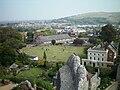 Lewes Castle Brack Mount 2.JPG