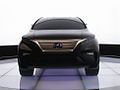 Lexus LF-Xh concept Paris1.jpg