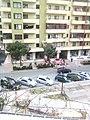 Lezhe 15 - panoramio.jpg