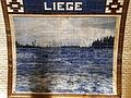 Liège S1.jpg