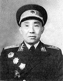 Li Jukui.jpg