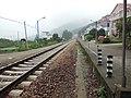 Lian Tang Cun, Wang Jia Cun, Lian Tang Xian, June 16, 2012 - panoramio (1).jpg