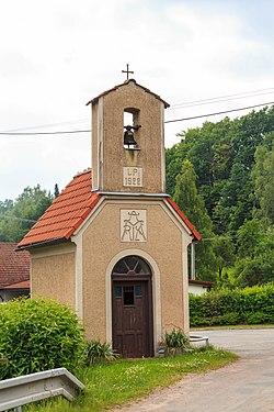 Libchyně - kaple.jpg