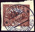 Liberec3 1920 Reichenberg.jpg
