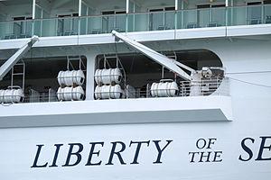 Liberty of the Seas-IMG 6878.JPG