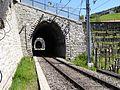Lichtensteig Tunnel unter Kantonsstrasse.JPG