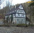 Lichtenwald Bannmühle 1.jpg