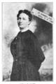 Lida Parce 1909.png