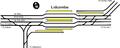 Lidcombe trackplan.png
