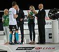 Liefering gegen Mattersburg 04.JPG