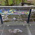 Lies Visserbrug2.jpg
