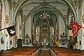 Lieser Petruskirche Innenansicht 046 xx-1.jpg