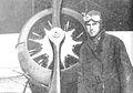 Lieutenant Joseph Frank Wehner.jpg