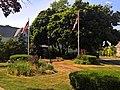 Life Memorial Park.jpg