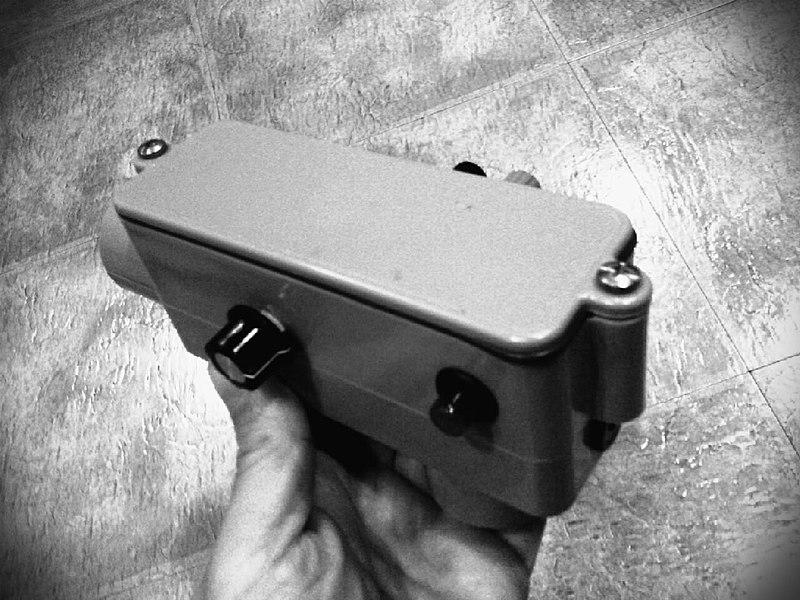 File:Light Occlusion Sensor created in 2014 by Michael J Baker.jpg