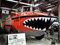 Lighter Amphibious Resupply Cargo (LARC) truck (5636790679).jpg