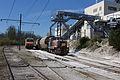 Ligne de Bourron-Marlotte à Malesherbes - 2013-04-21 - IMG 9270.jpg