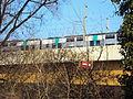 Ligne de Cergy - Avril 2013 - Viaduc de cergy (6).JPG