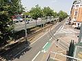 Lignes R et T du tramway de Lille - Roubaix - Tourcoing (082).JPG