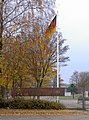 Liliencron-Kaserne.JPG