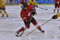 Lillehammer 2016 - Women hockey - Sweden vs Switzerland 50.jpg