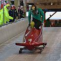 Lillehammer 2016 Bob men (24521353323).jpg