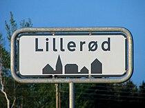 Lillerod.jpg
