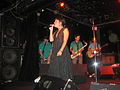 Lily Allen @ 2.18 Axis, Boston MA - 03.jpg