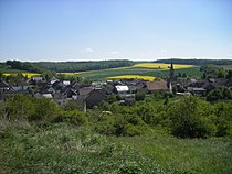 Limbach1.jpg