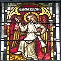 Limburg Stadtkirche St.Sebastian16.JPG