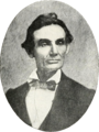 Lincoln O-12, 1858-59.png