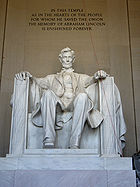 Lincoln front shot.jpg