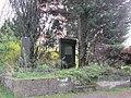Lindener Bergfriedhof - Hannover-Linden Stadtfriedhof Am Lindener Berge - panoramio (7).jpg