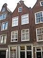 Lindenstraat 81.jpg