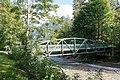 Linderhof Alte Brücke bjs190903-01.jpg