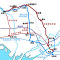 LineMap OsakaTakarazuka.png