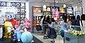 Line FriendsStore BT21 06.jpg