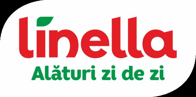 File:Linella Alaturi Zi de Zi png - Wikimedia Commons