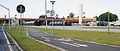 Linha Verde Curitiba BRT 11 2012 Est Marechal Floriano & ciclovia 4737.jpg