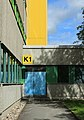 Linnanmaa University Oulu 20150617 03.jpg