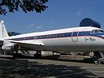 Lisa Marie Jet P9150579.jpg
