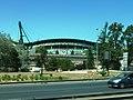 Lisboa, Estádio Alvalade XXI (1).jpg