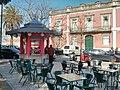 Lisboa (8623171988).jpg