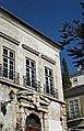 Lisboa - Portugal (42865442245).jpg