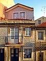 Lisboa - Travessa da Arrochela - 20160411 (1).jpg