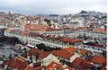 Lisboa - panoramio.jpg