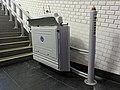 Lisbon Metro Stair Lift.JPG