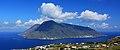 Lisola di Salina vista da Lipari.jpg