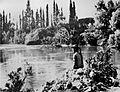 Litani River, 1941.jpg