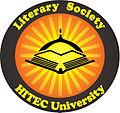 Literary Society logo.jpg